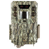 Bushnell Core DS Low Glow (119975C)