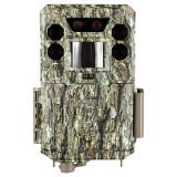 Bushnell Core DS No Glow (119977C)
