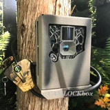 Stealth Cam G34MAX Security Box