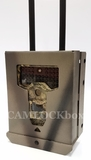 Covert E1 AT&T (5595) Security Box