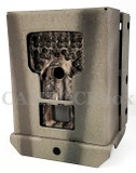 Moultrie M4000i Security Box