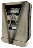 Wildgame Innovations Wraith 16 Lightsout (WR16B49B2-9) Security Box