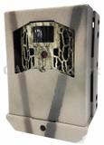 Primos AutoPilot No Glow (65055) Security Box