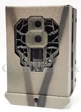 Stealth Cam DS4K Max Security Box