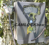 Primos Truth Cam 60 Security Box