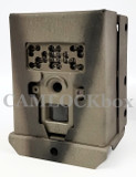 Moultrie D-700i (MCG-13389) Security Box