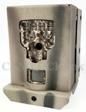 Moultrie D-4000i Security Box