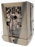 Moultrie A900i Security Box