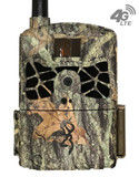 Browning Defender Wireless Verizon (BTC-DWC-VZW) Camera