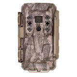 Moultrie XV-6000 Game Camera