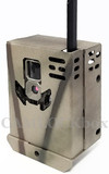 Stealth Cam Fusion Security Box