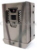 Bushnell Prime 119932CB Security Box