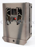 Stealth Cam G45NG Max 2 Security Box