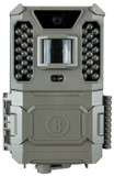 Bushnell Prime Low Glow 119932C Camera