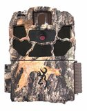Browning Dark Ops Max HD Plus (BTC-6HD-MXP)