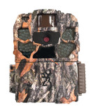 Browning Strike Force Max HD Plus (BTC-5HD-MXP)