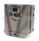 Spartan Lumen (SR3-CX) Security Box