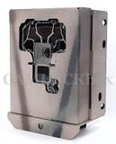 Stealth Cam QS18 (STC-QS18 V2) Security Box