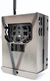 Moultrie Mobile Delta Security Box