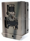 Stealth Cam GMAX32 No Glo (STC-GMAX32VNG) Security Box