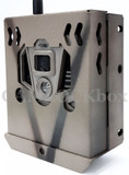 Bushnell CelluCORE 20 Security Box (119904A)