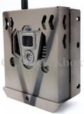 Bushnell CelluCORE 20 Security Box (119904V)