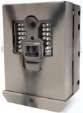 Bushnell Prime L20 Security Box (119930B)