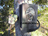 ScoutGuard SG550V Security Box