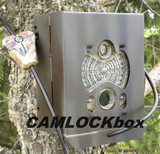 Spypoint IRB Security Box