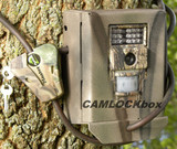 Wildgame Innovations X6CG Security Box