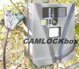 Wildview Bubba Cam Security Box