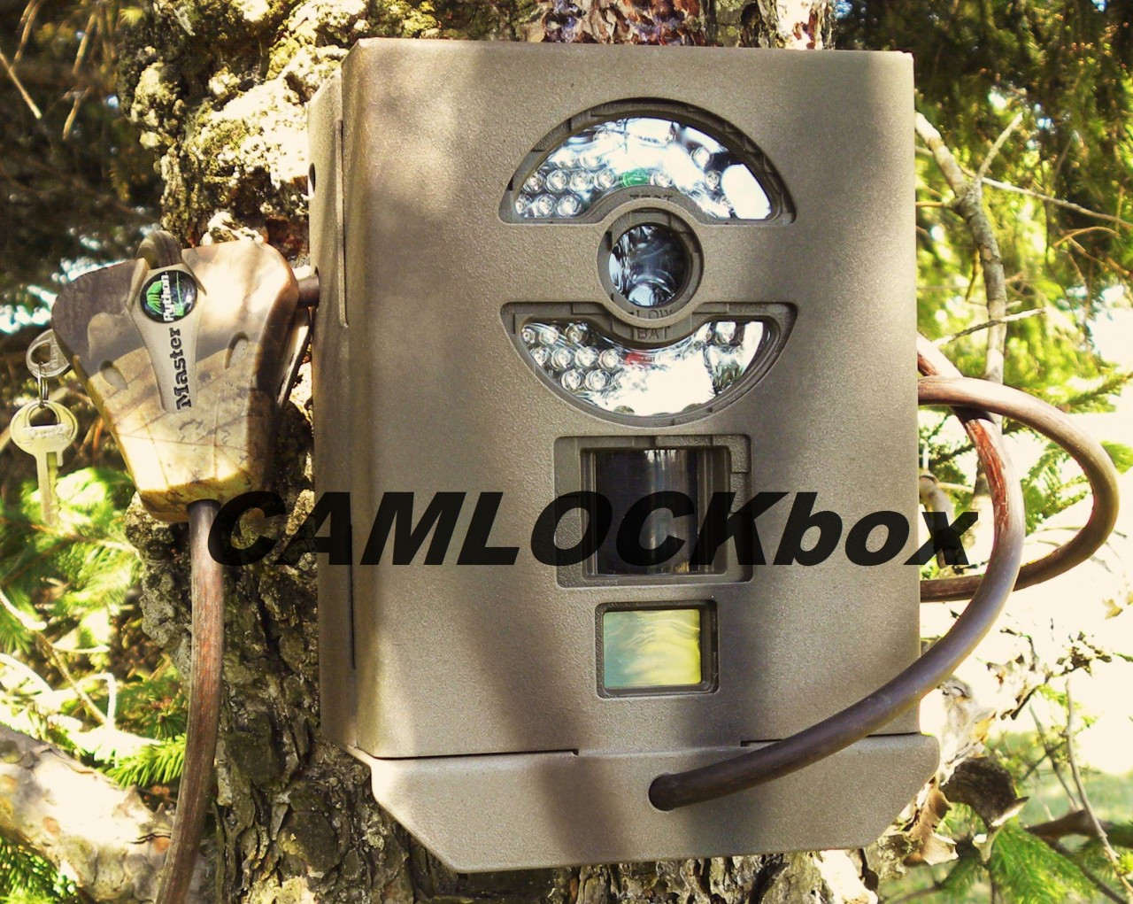 Stealth Cam I550 STC-I550 Camera Driver Download