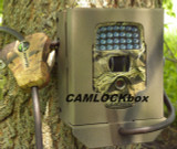 Covert MP-E5 Security Box