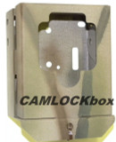 Browning Range / Spec Ops & Recon Force Security Box Standard Duty (B)
