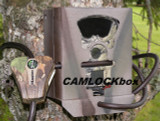 Primos Truth Cam (Ultra) EL Blackout Security Box