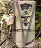 Primos Truth Cam Ultra - 46 Security Box