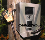 Stealth Cam E38 Security Box
