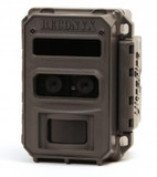 Reconyx UltraFire High Output Covert IR Scouting Camera (XR6)