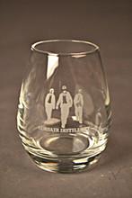 Spirits Glass