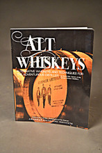 Alt Whiskeys