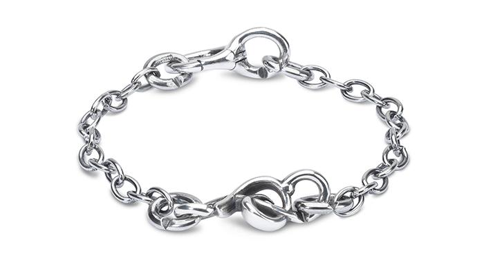 X Jewellery Clasps
