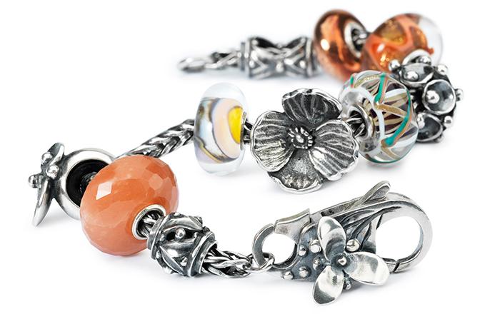 Trollbeads New Beads