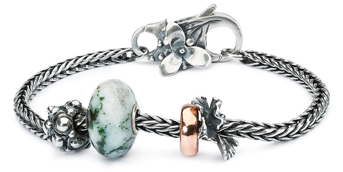 Trollbeads Silver Charms $72+