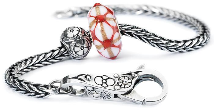 Trollbeads Collector's Bracelet
