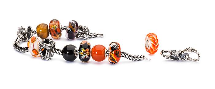 trollbeads-fall-collection-2019-bracelet.jpg