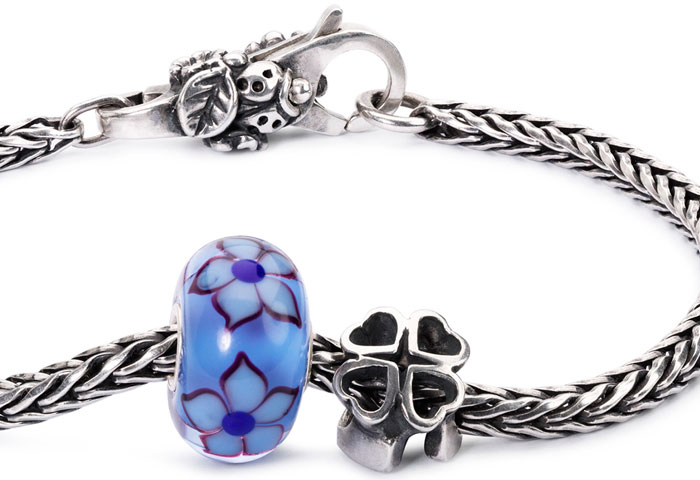 disponibilità nel Regno Unito 30ef2 8f170 Limited Edition Trollbeads | Free International Shipping ...