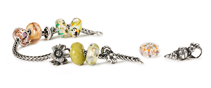 Trollbeads Spring 2020 Collection