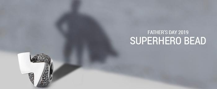 trollbeads-super-hero-landing.jpg