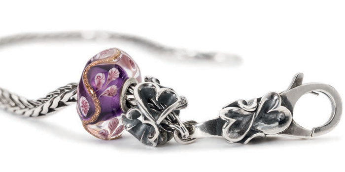 Trollbeads Vine of Dreams