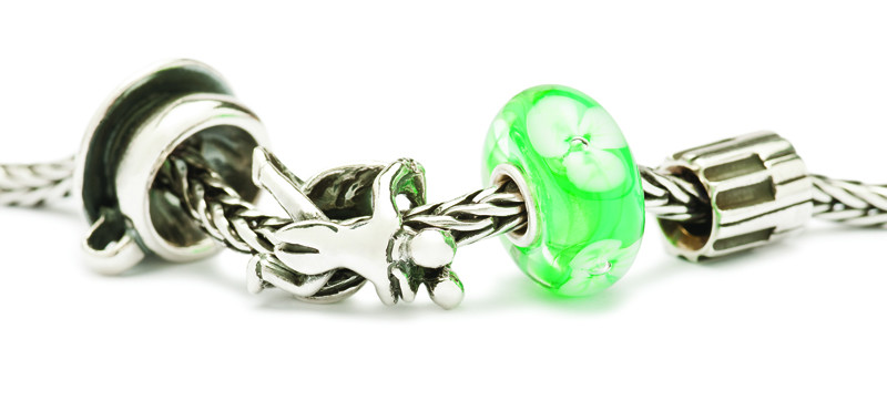 Trollbeads World Tour Austria